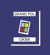 http://www.grandpol.de/