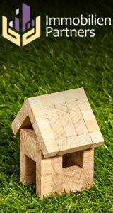http://www.immobilienpartners.de/
